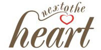 Vintage jewellery from nextotheheart